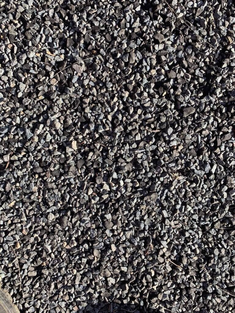 Hot Mix Asphalt - Road Seal Australia