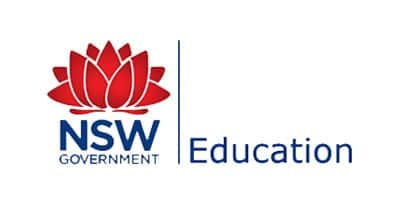 NSW Education - Road Sealing with Road Seal Australia
