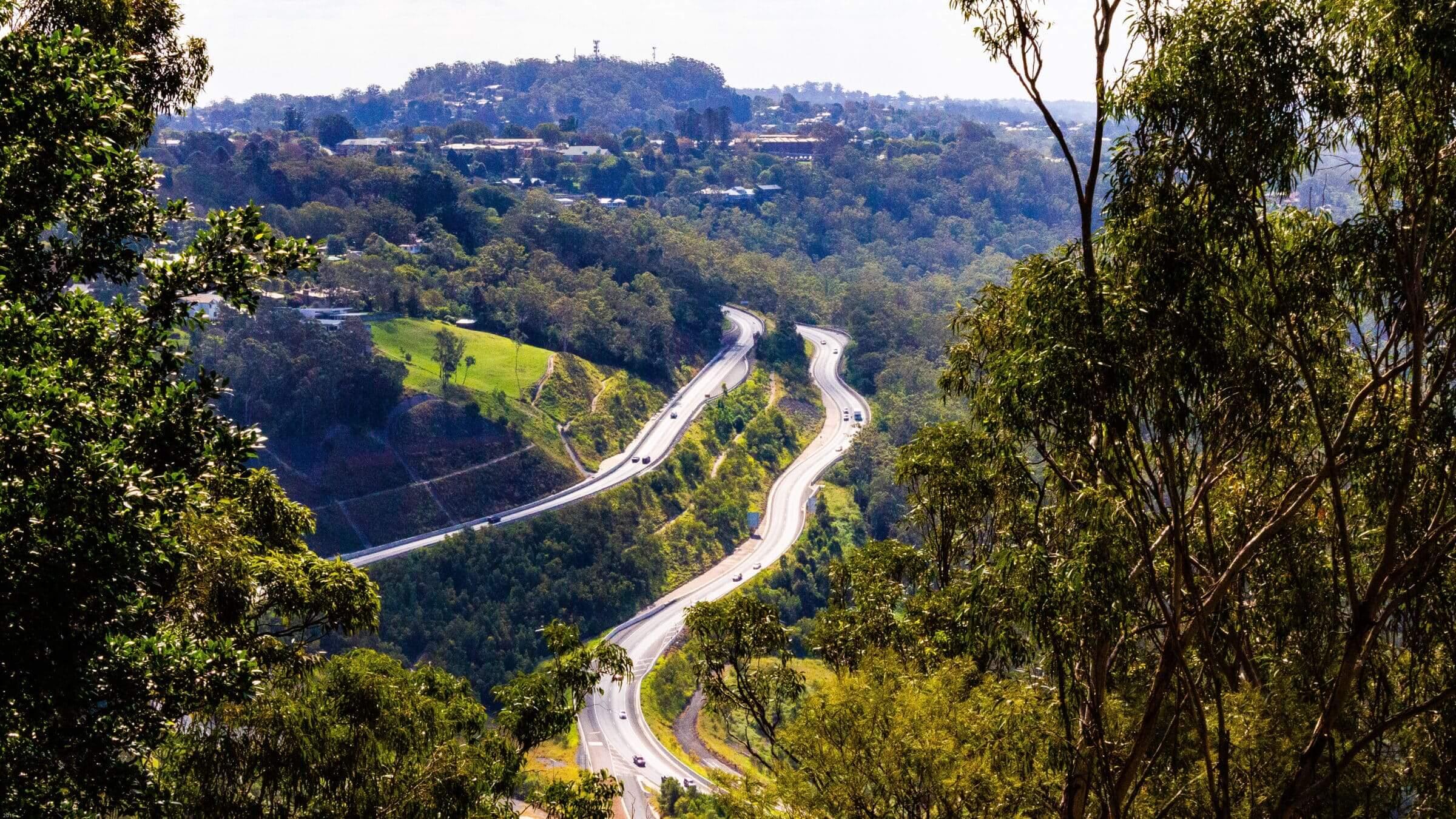 Asphalt and Bitumen Driveways in Toowoomba